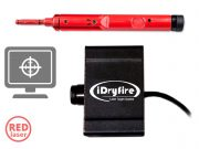 idryfire-ar15