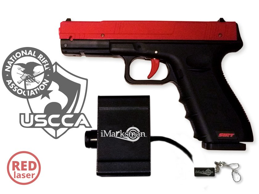 nra-sirt-red
