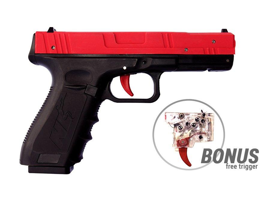 sirt-trigger