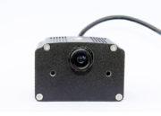 sensor-camera2-web